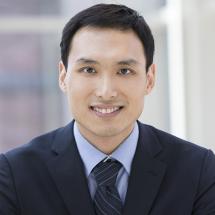Seong Jin Ahn