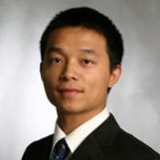 Xingxing Chen