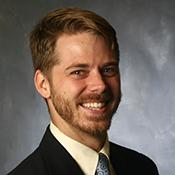 Peter H. Haslag