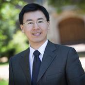 Mike Mingcheng Wei
