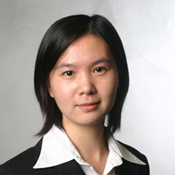 Xiaole Wu