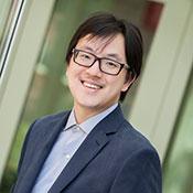 Guang Xiao