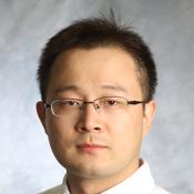 Yingnan Yi