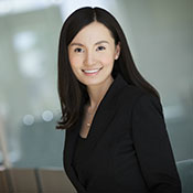 Xinye (Karen) Zhang