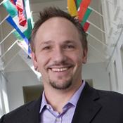 Markus  Baer