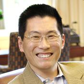Samuel  Chun