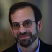 Daniel E. Ingberman