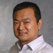 Baojun  Jiang