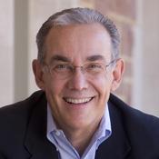 Lee J. Konczak