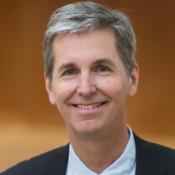 Steve Nowlis