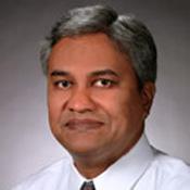 Tirthankar  Roy