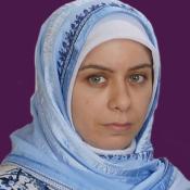 Bahareh  Rahmani