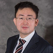 Dennis  Zhang