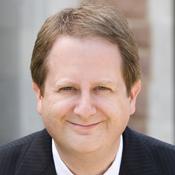Daniel W. Elfenbein