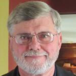 Michael R. Gordinier