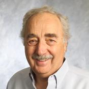 Stuart I. Greenbaum