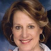Carol  Johanek