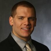 Kevin Koharki