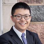 Leifu  Zhang