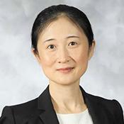 Minyuan  Zhao