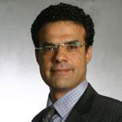 Sherif  Nasser
