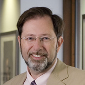 Jackson A. Nickerson