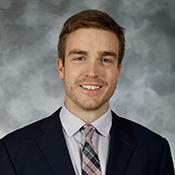 Seth  Carnahan