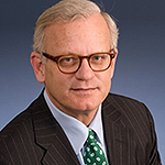 Timothy  Solberg