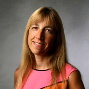 Cynthia  Wichelman