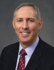 Robert J. Zafft