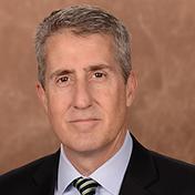 Todd R. Zenger