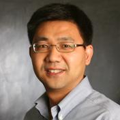 Fuqiang  Zhang