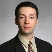 Anatoliy  Belaygorod