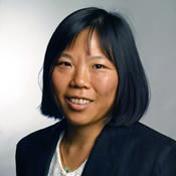 Amy  Choy