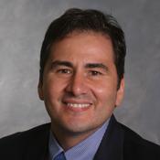 Anthony  Sardella