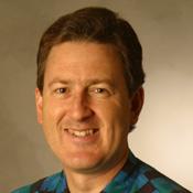 Charles J Cuny