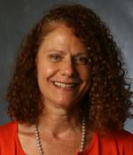 Dannette Hutton