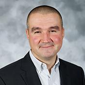 Ivan  Lapuka