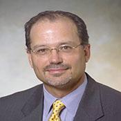 Jeffrey  Plunkett
