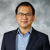 Seung-Hwan  Jung