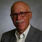 Martin K. Sneider