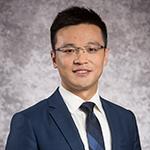 Zhenyu  Liao